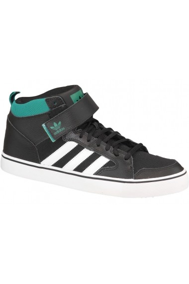 Pantofi sport Adidas Varial Mid