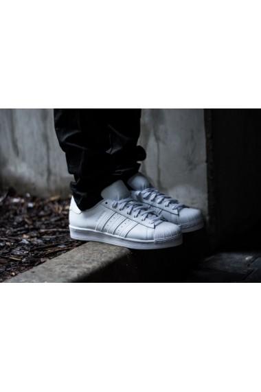 Pantofi sport Adidas Superstar Foundation