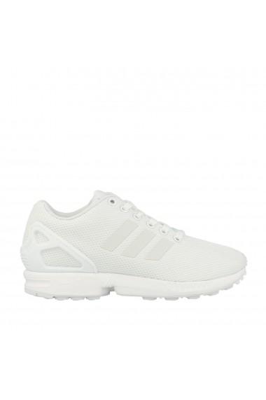 Pantofi sport Adidas ZX Flux - els