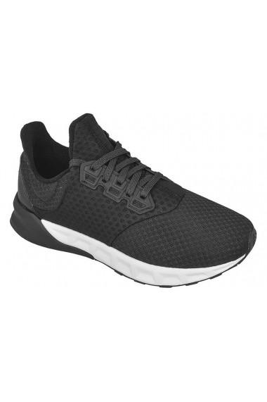 Pantofi sport Adidas Falcon Elite 5