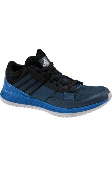 Pantofi sport Adidas ZG Bounce Trainer