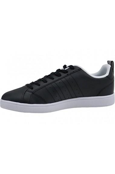 Pantofi sport Adidas Advantage VS