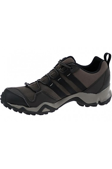 Pantofi sport Adidas Terrex AX2 R