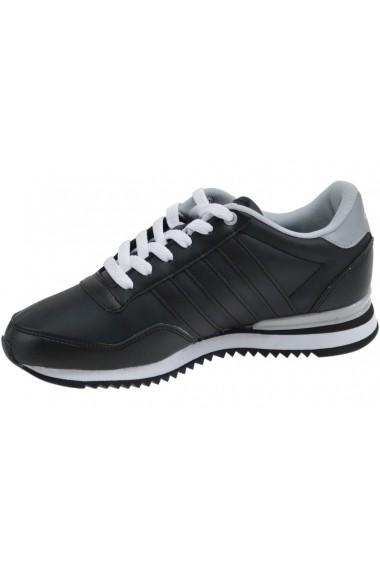 Pantofi sport Adidas Jogger CL