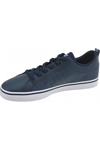 Pantofi sport Adidas VS Pace