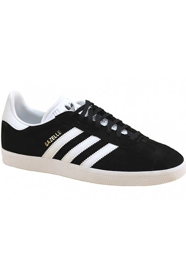 ... Pantofi sport Adidas Gazelle - els