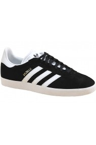 Pantofi sport Adidas Gazelle - els