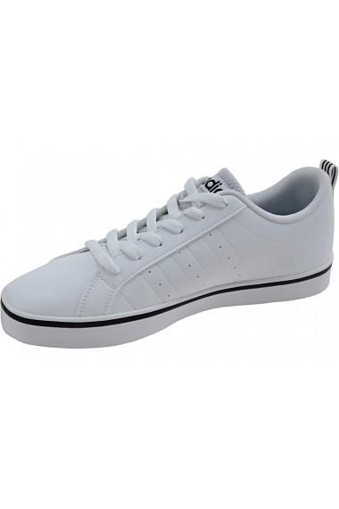 Pantofi sport Adidas Pace VS