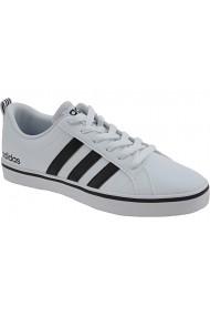 Guess Sportcipő FMMID4LEA12 BLACK - FashionUP! 18678b7715