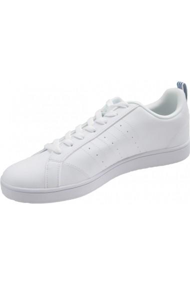 Pantofi sport Adidas VS Advantage