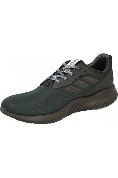 Pantofi sport Adidas Alphabounce
