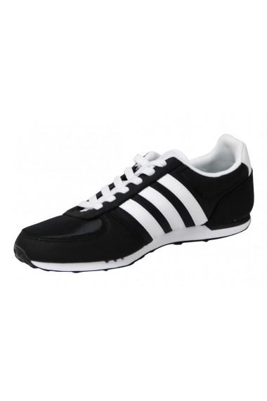 Pantofi sport Adidas Neo City Racer