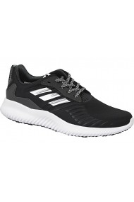 Pantofi sport Adidas Alphabounce RC B42652