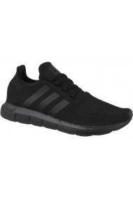 Pantofi sport pentru barbati Adidas Swift Run AQ0863