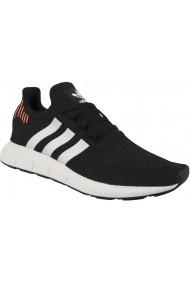 Pantofi sport pentru barbati Adidas Swift Run B37730