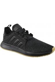 Pantofi sport pentru barbati Adidas X PLR B37438