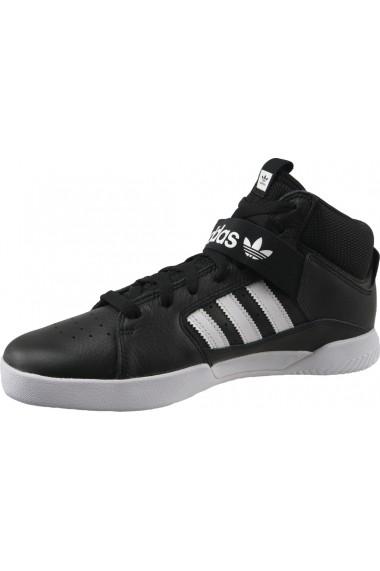 Pantofi sport pentru barbati Adidas VRX Cup Mid B41479