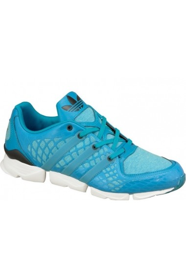Pantofi sport Adidas H Flexa W