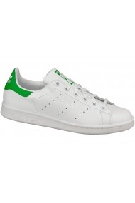 Adidas BUT-M20605 Fehér