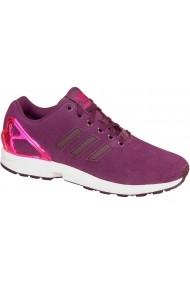 Pantofi sport Adidas ZX Flux W - els