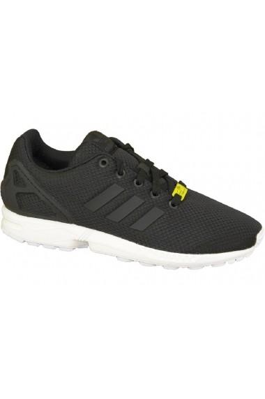 Pantofi sport Adidas ZX Flux K