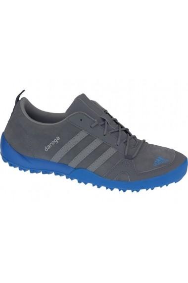 Pantofi sport Adidas Daroga Lea K