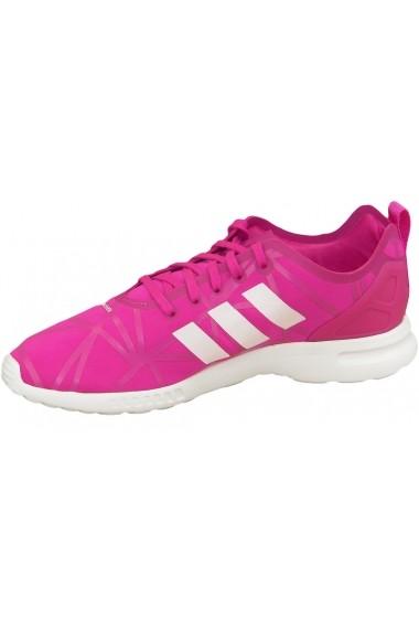 Pantofi sport Adidas ZX Flux Adv Smooth W