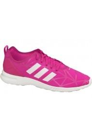 Pantofi sport Adidas ZX Flux Adv Smooth W - els