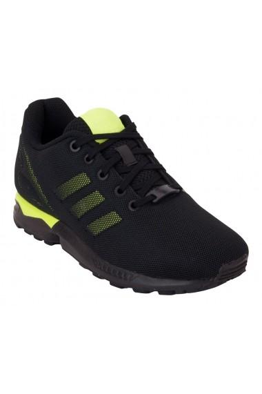 Pantofi sport Adidas ZX Flux K - els
