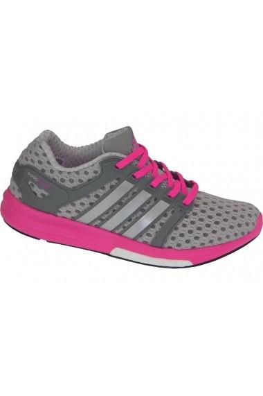 Pantofi sport Adidas CC Sonic Boost W