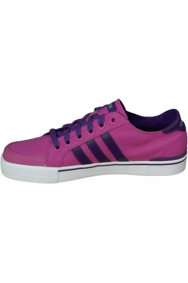Tenisi Adidas Clementes K