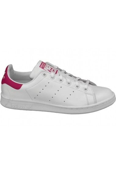 Pantofi sport Adidas Stan Smith J