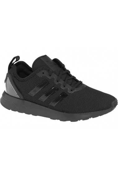 Pantofi sport Adidas ZX Flux ADV J