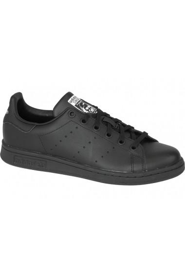 9548bfc05f4 Спортни обувки, Маратонки Жени, Гуменки, Обувки Жени - shop.tialoto by  FashionUP! - Страница 20