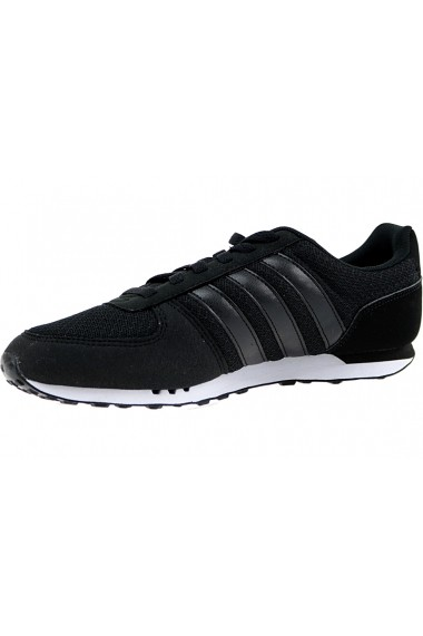 Pantofi sport Adidas City Racer W