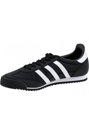 Pantofi sport Adidas Dragon J