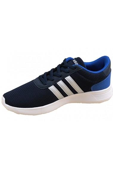 Pantofi sport Adidas Lite Racer K