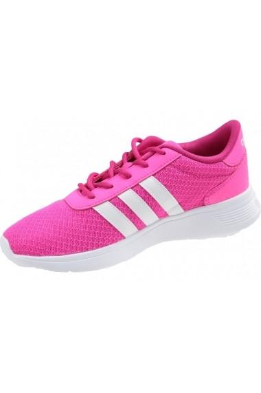Pantofi sport Adidas Lite Racer