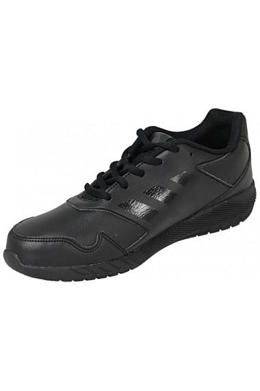 Pantofi sport Adidas AltaRun