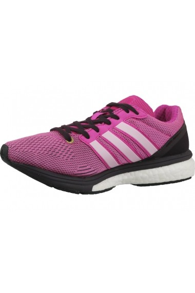 Pantofi sport pentru femei Adidas Adizero Boston Boost 5 TSF W S78214