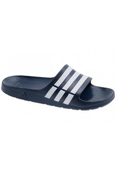 Papuci Adidas Duramo Slide