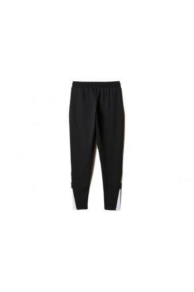 Pantaloni sport Adidas Fitted Pants