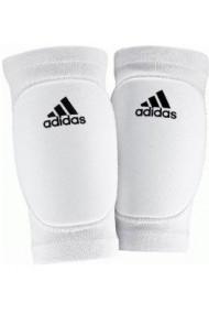 Genunchiere sport Adidas Z37553 alb