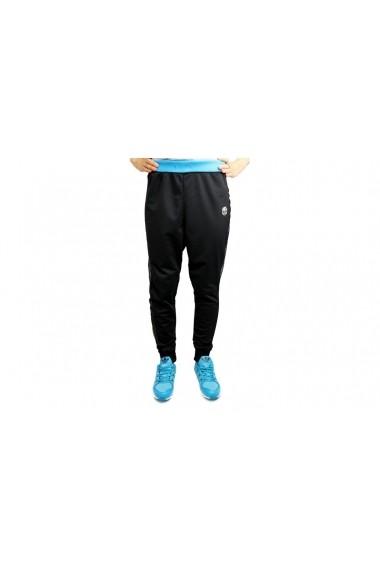 Trening Adidas Rita Ora Loose S11806