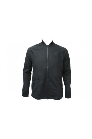 Jacheta pentru barbati Adidas Shadow Tones Superstar Track Top CE7106