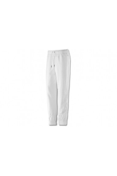 Pantaloni sport pentru femei Adidas Stella Mc Cartney - els