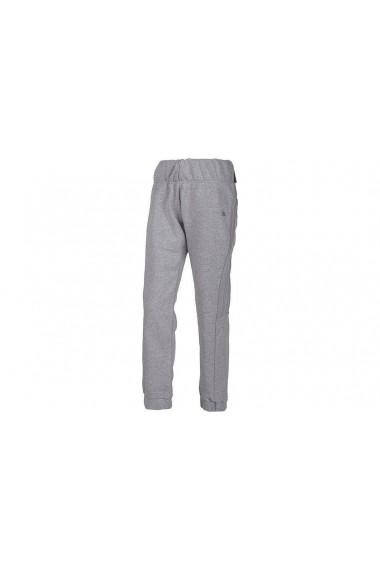 Pantaloni sport Adidas W54119 - els