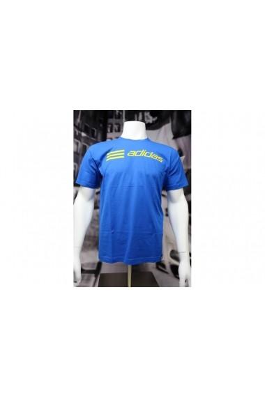 Tricou T-shirt Adidas Jlsdim Tee
