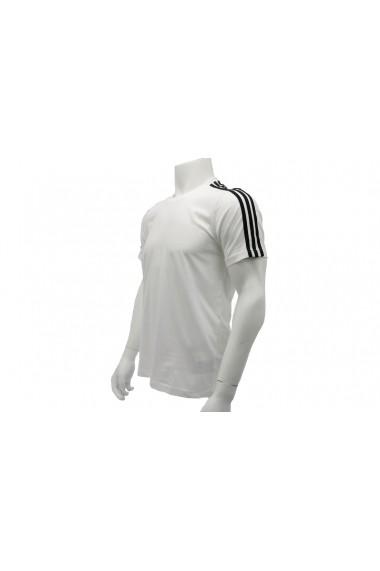 Tricou T-shirt Adidas Event Tee