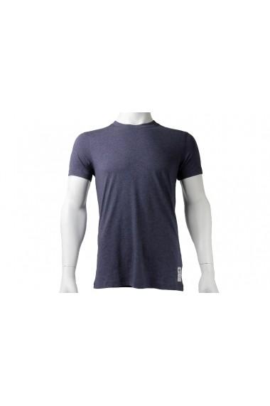 Tricou Adidas Originals Prem Tee BUT-S19246 bleumarin